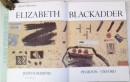 Blackadder 008