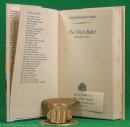 dbderbz-books-4647