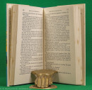 dbderbz-books-4648