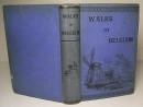 WALKS IN BELGIUM Amelia M. and John B. Marsh 1873 (3)