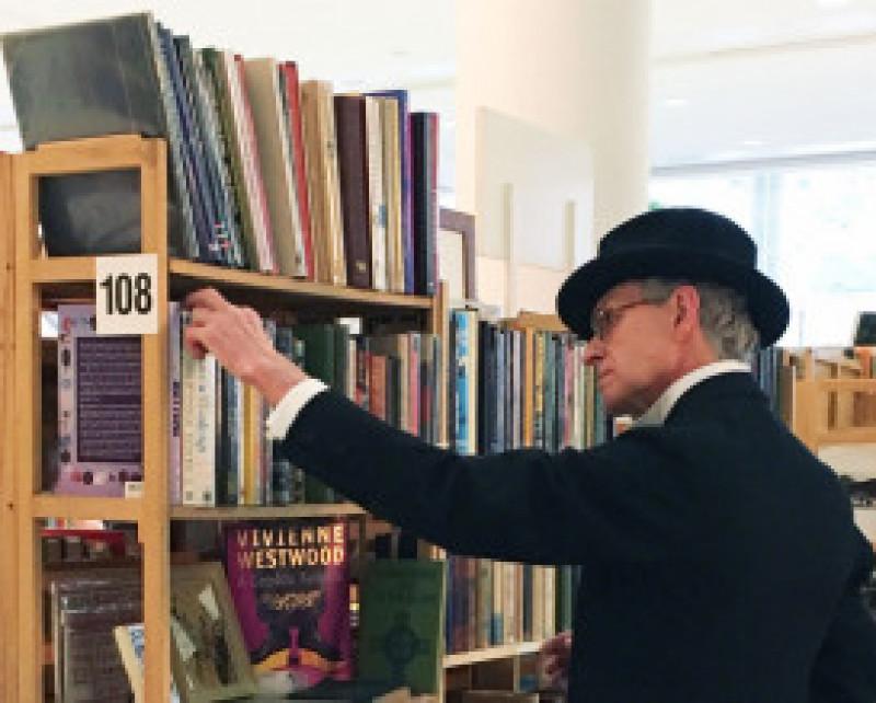 york-book-fair___square_274_219