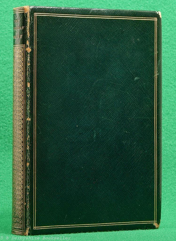 The Epicurean - Books - PBFA